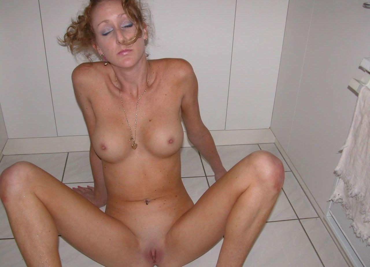homemade solo girl xxx free jpg 853x1280