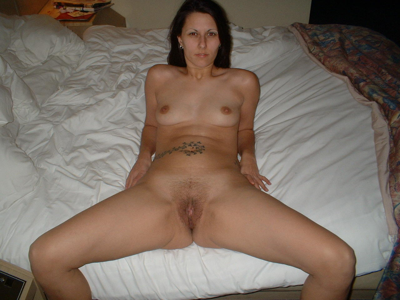 Were Amateur home made mature women right! Idea