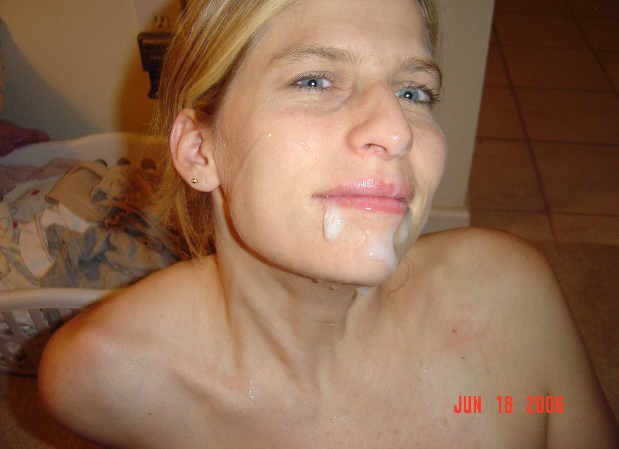 homemade-milf-cum-on-face