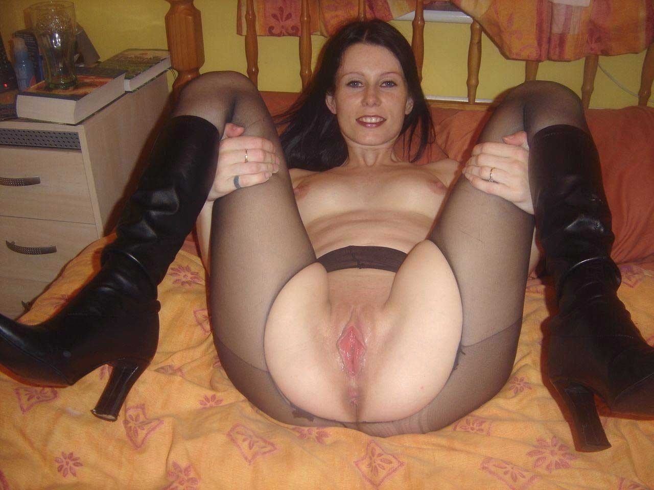 who to fuck big girl wi