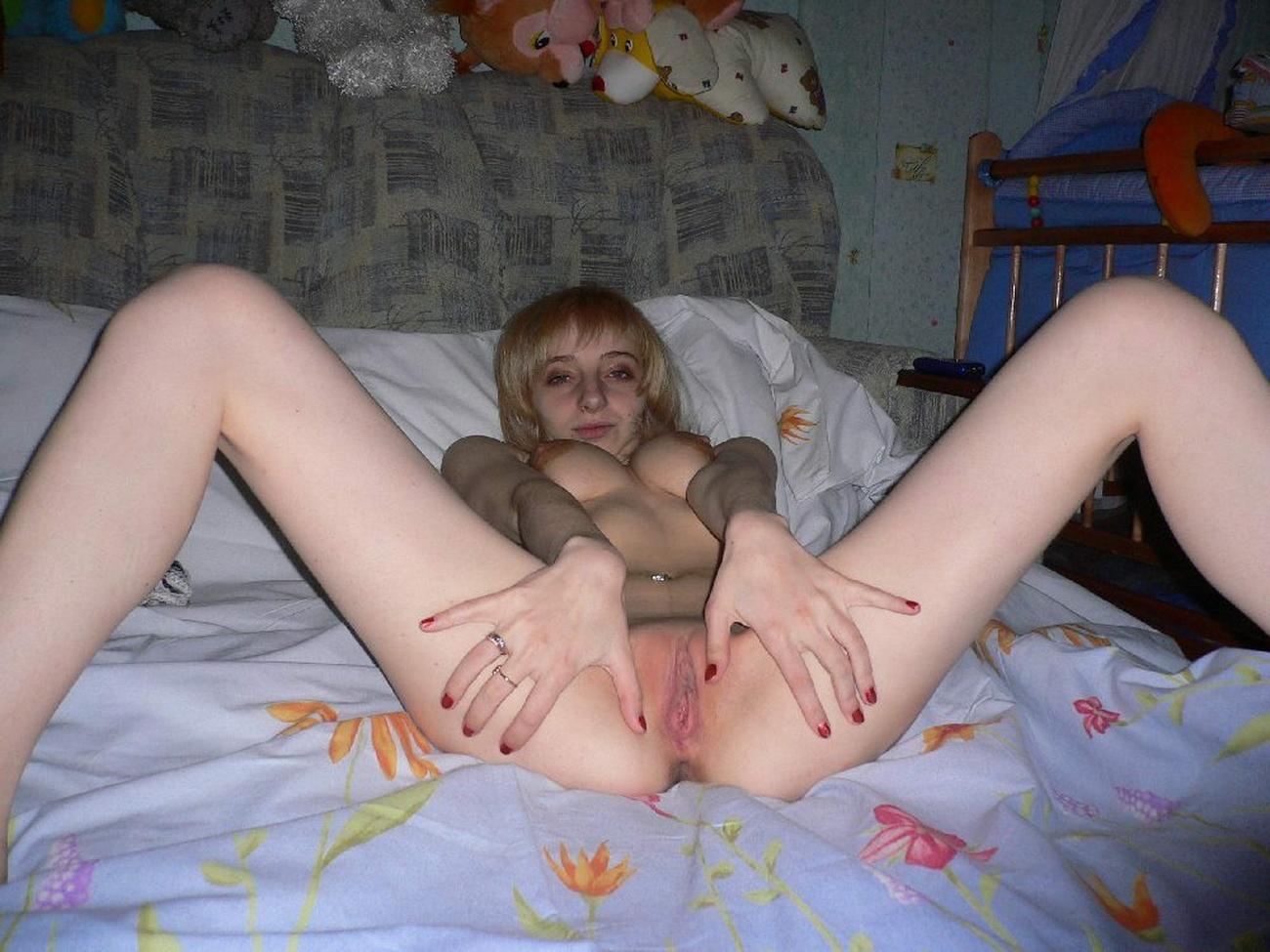 Русский секс с 30 летней онлайн 10 фотография
