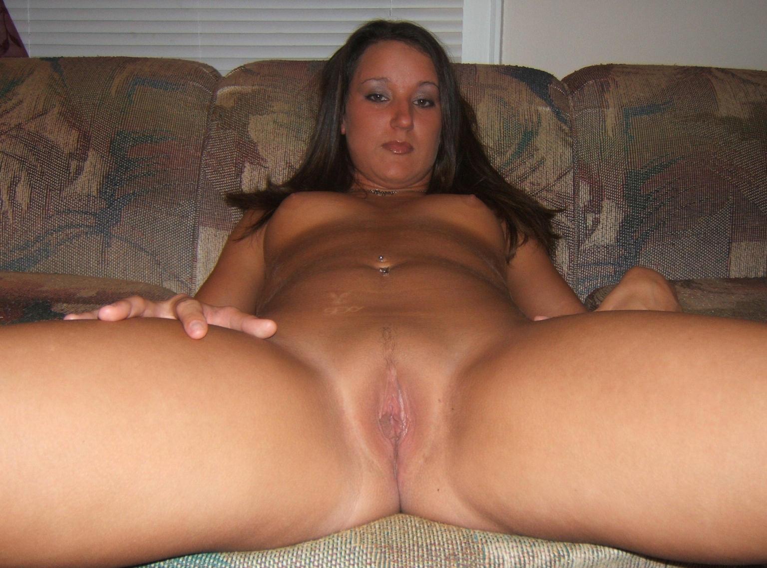 amateur bizarre housewife sex