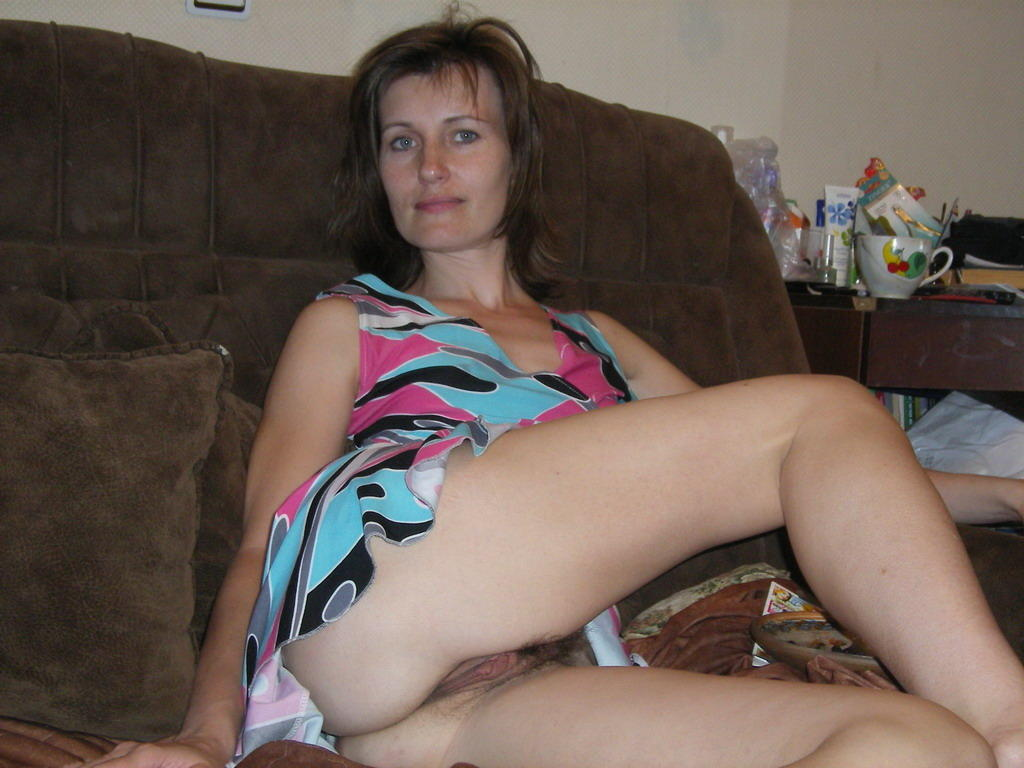 Idea opinion individual amateur site women are
