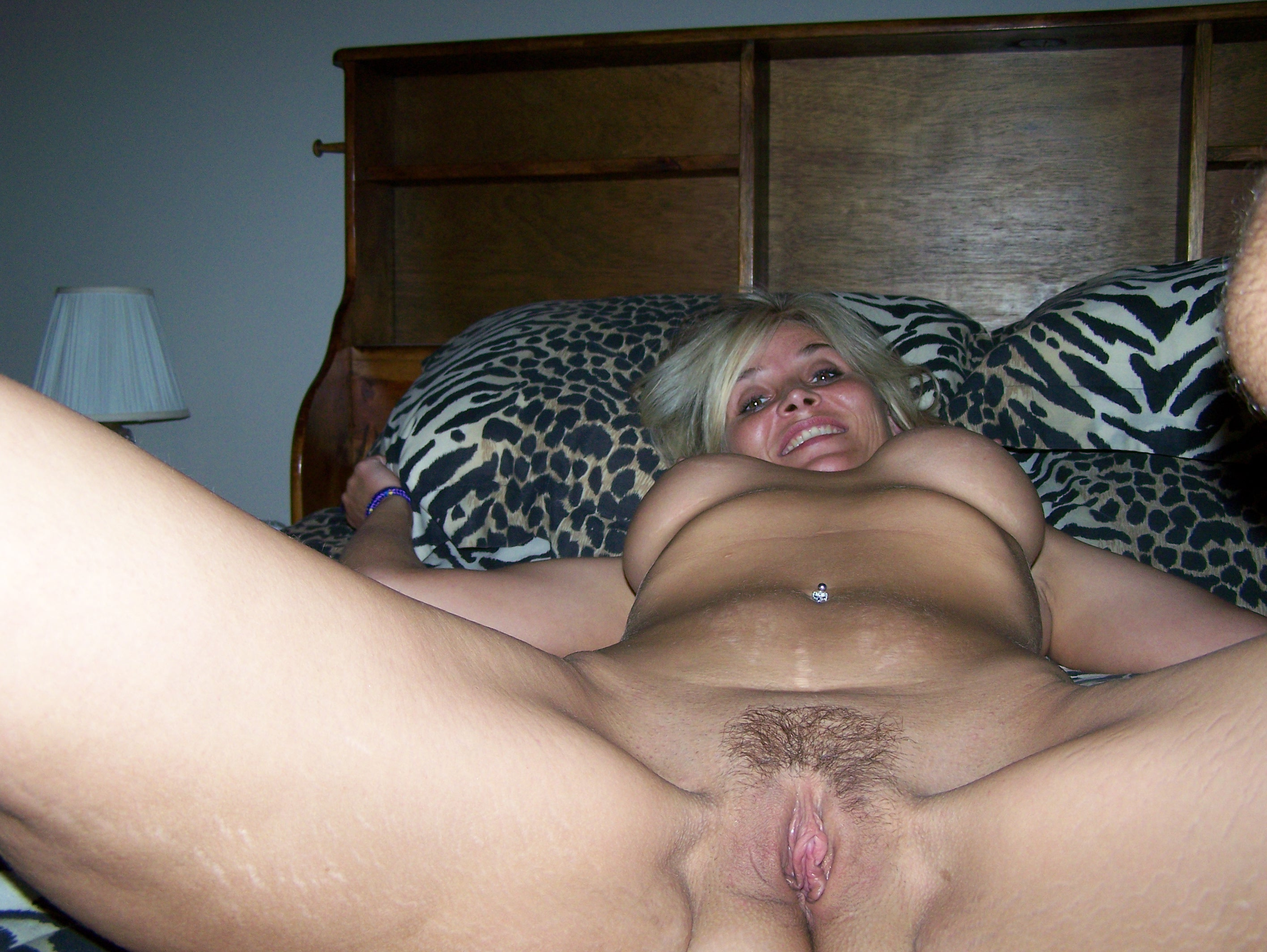 Logically Absolutely real homemade amateur solo matures
